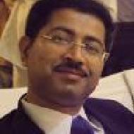 Indranil Samanta Computer Course trainer in Kolkata