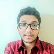 Sai Manideep Bejugam Drawing trainer in Hyderabad