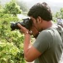 Shivam Undre photo