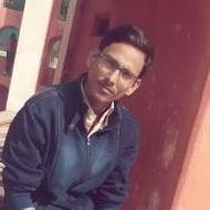 Aditya Ranjan Class 9 Tuition trainer in Ghaziabad