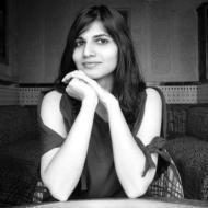 Devika J. French Language trainer in Bangalore