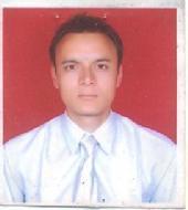 Vinod B. photo
