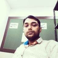 Amit Jha Class 10 trainer in Gurgaon