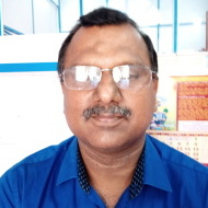 Mayil Vahanan Class 9 Tuition trainer in Chennai