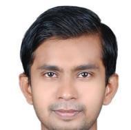 Prathmesh Chopade photo
