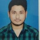 Mayank Maurya photo