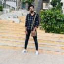 Mahi Singh photo