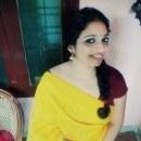 Meenu D S photo