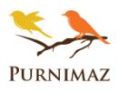 Purnimaz.Com photo