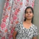 Pooja Kashyap photo