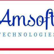 AmSoft Technologies DevOps institute in Hyderabad