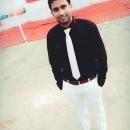 Rohit Singh Mor photo