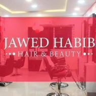 Jawed Habib Academy Beauty and Skin care institute in Delhi