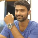 Sai Bhimaneni photo