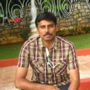 Suresh Babu Ravi photo