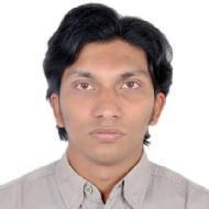 Naga Karteek Seela CAE Analysis trainer in Bangalore