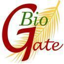 BioGate photo