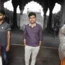 Yashraj Chaurasia photo