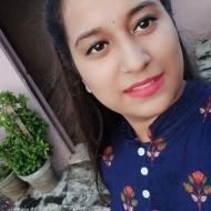 Liza C. Art and Craft trainer in Delhi