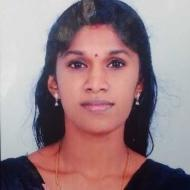 Renu S. Class I-V Tuition trainer in Vaikom