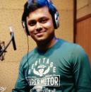 Nirmalya Sen photo