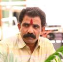 Uppala Srinivas photo