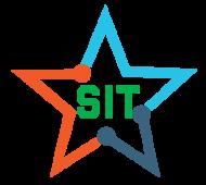 Sarah Infotech Selenium institute in Bangalore