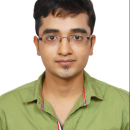 Kunal P Khandelwal photo