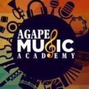 AGAPE MUSIC ACADEMY photo