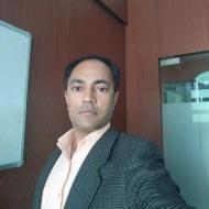Sarwar Khan photo