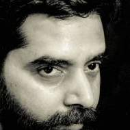 Jaideep Krishnan photo