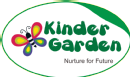 Kinder Garden Pre School and Day Care photo