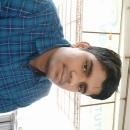 Tagaram Patel photo