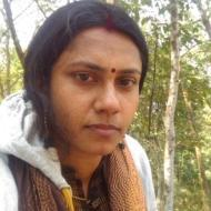Lekshmi S. Mobile App Development trainer in Vaikom