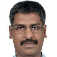 G. Umapathy Kouben Velachery photo