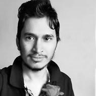 Vijendra Singh photo
