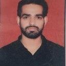 Sudhir Bhati photo