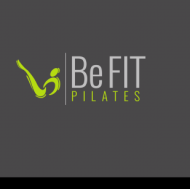 Be Fit Pilates photo