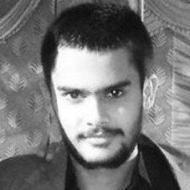 Aniket Sharma UGC NET Exam trainer in Chandigarh