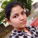Pooja Kumari photo