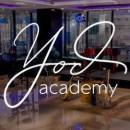 YOD Music Academy photo