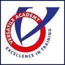 Versatile Academy photo