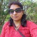Kiran Sharma photo