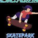 Madras Wheelers Skatepark photo