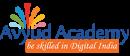 Avyud Academy Pvt Ltd photo