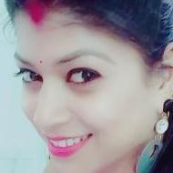 Priyanka M. Dance trainer in Lucknow