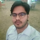 Arun Chauhan photo