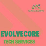 Evolvecore Technical services Amazon Web Services institute in Pune