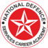 National Defence Career Academy photo