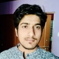 Manu Maheshwari photo